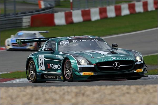 BES_Nurburgring_Practice-21