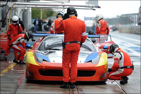 BES_Nurburgring_Practice-51