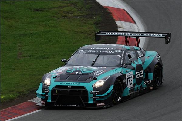 BES_Nurburgring_Qualifying-173