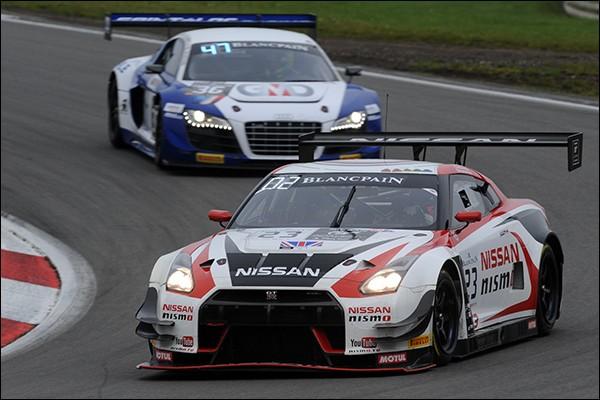 BES_Nurburgring_Qualifying-23