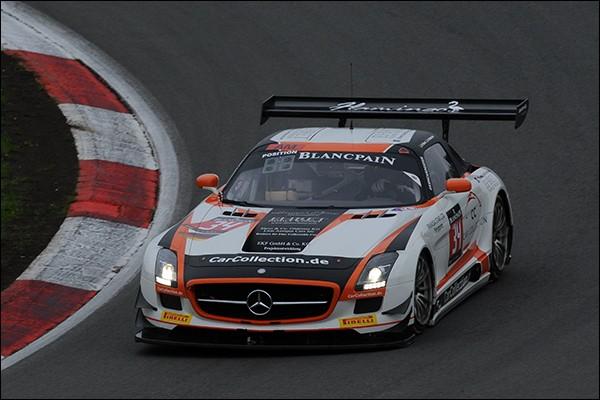 BES_Nurburgring_Qualifying-34