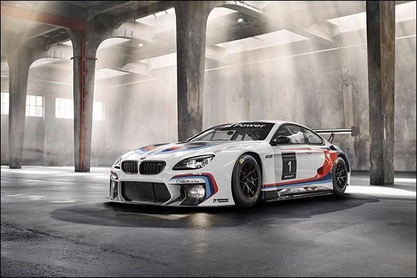 BMW-M6-GT3-BMW-Colours-1