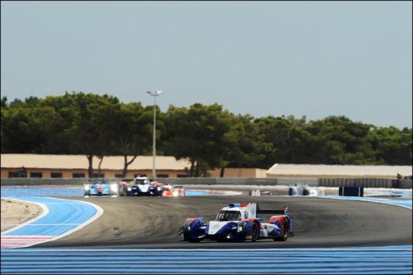 ELMS_Paul-Ricard_Race-21
