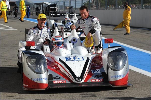 ELMS_Paul-Ricard_Race-38