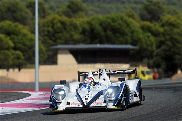 ELMS_Paul-Ricard_Race-41