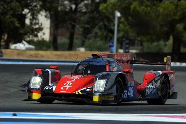 ELMS_Paul-Ricard_Race-46