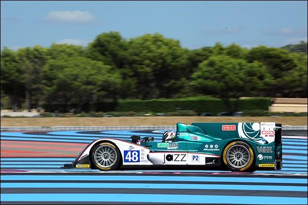 ELMS_Paul-Ricard_Race-48