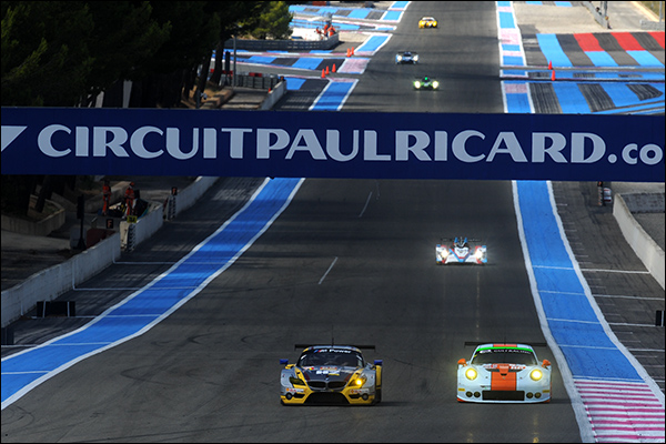 ELMS_Paul-Ricard_Race-52