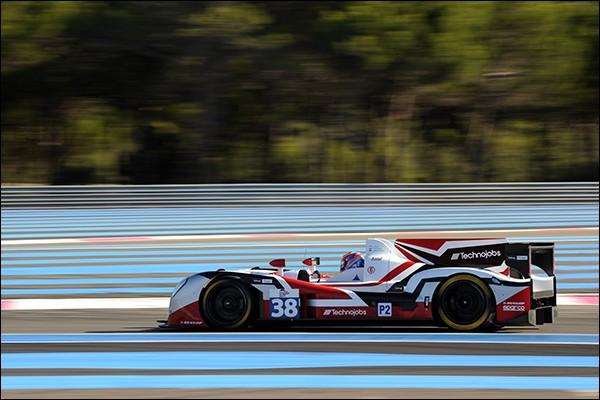 ELMS_Ricard_Qualifying-38