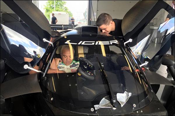 Joel-Riviere-Ligier