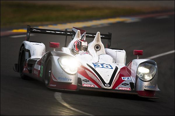 Jota_Le-Mans