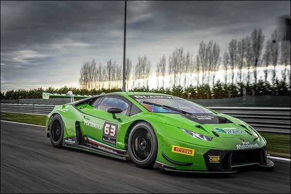 Lamborghini-Huracan-GT3-02