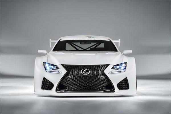 Lexus-RC-F GT3