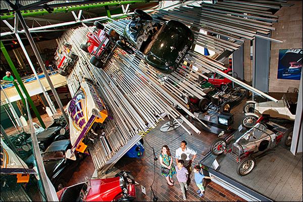 National-Motor-Museum-1