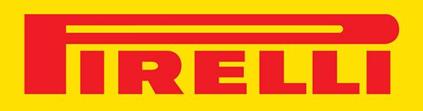 Pirelli-yellow-bg
