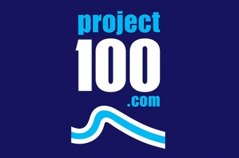Project-100-730px