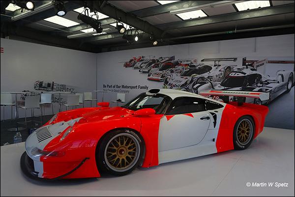 Rennsport-V-Porsche-gt1
