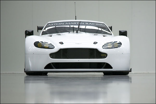 The-2016-Vantage-GTE-3