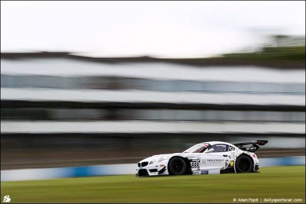 bgt-donington-Race-Mowle-Osborne