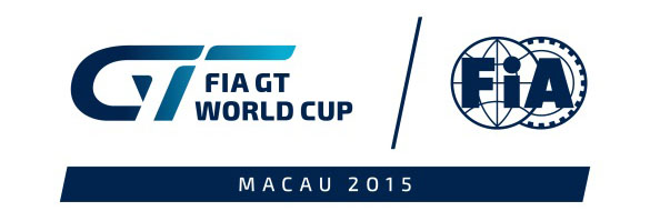 gt-world-cup
