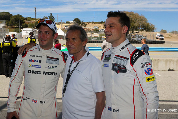 tandy-ickx-bamber