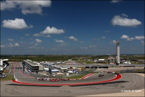 TUSCC: COTA, Weekend Gallery