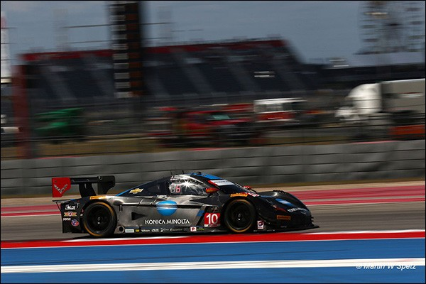 tuscc-cota-2015-race-10