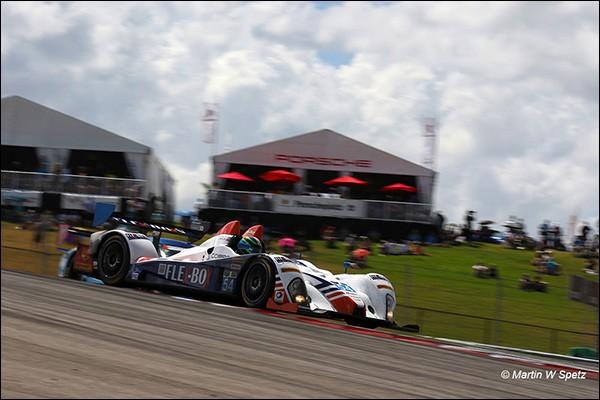 tuscc-cota-2015-race-54
