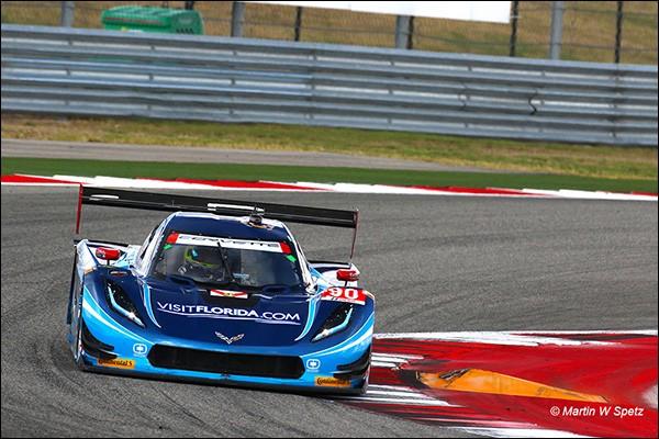 tuscc-cota-2015-race-90