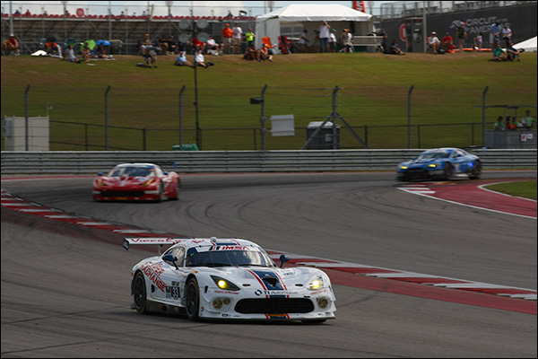 tuscc-cota-race-keating-Bleekemolen