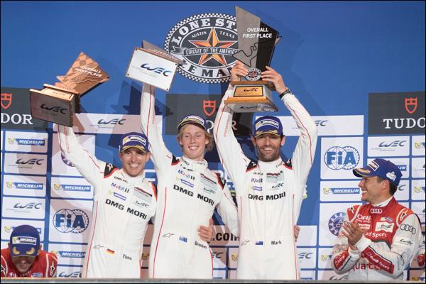 wec-cota-lmp1-podium
