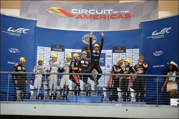 wec-cota-lmp2-podium