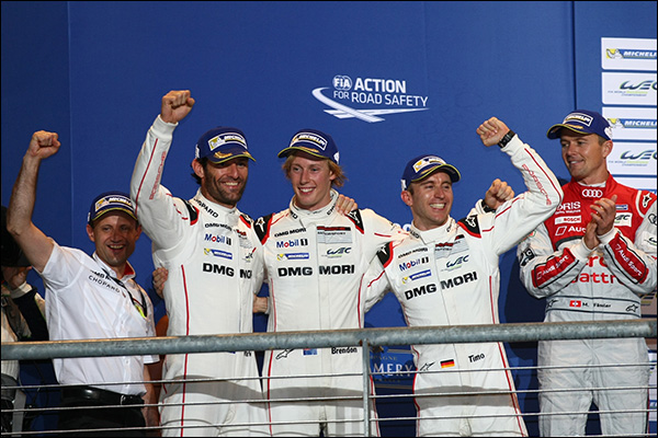 wec-cota-race-p1-podium