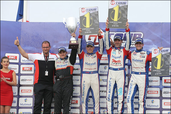 2015_Paul-Ricard_podium-French-GT