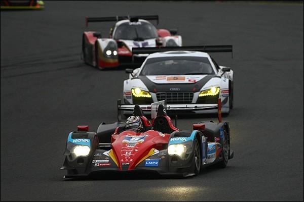 AsLMS-Fuji-2015-Race-Performance