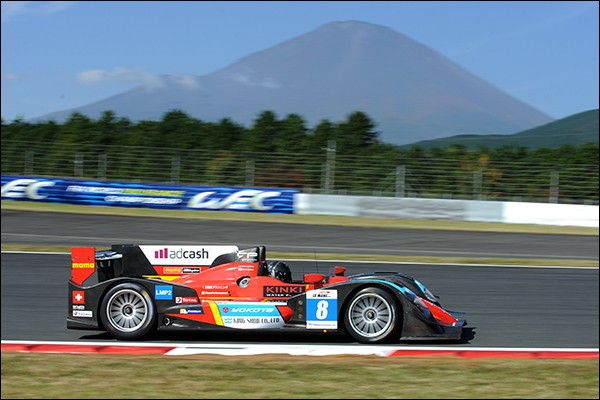 Asian_LM_FP1-8