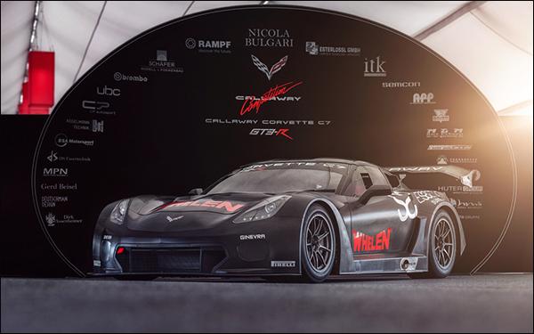 Corvette_C7GT3R_01