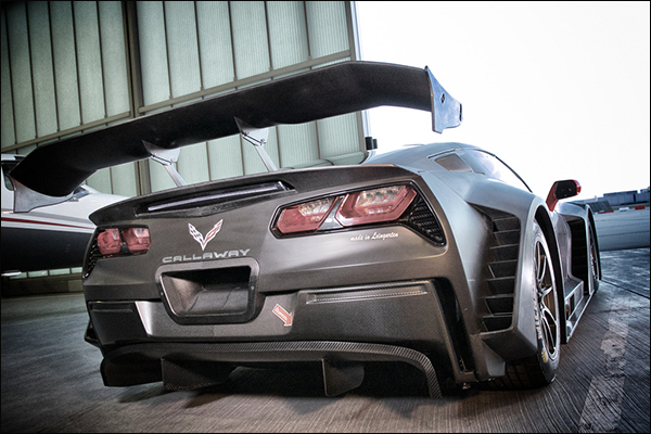 Corvette_C7GT3R_02