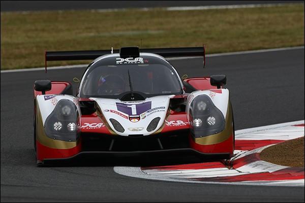 DC-Racing-LMP3-Ligier