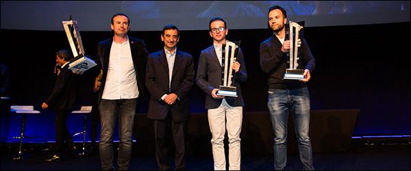 ELMS-Awards-2015-02