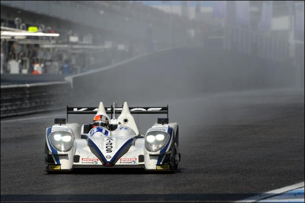 ELMS_Estoril_Race-02