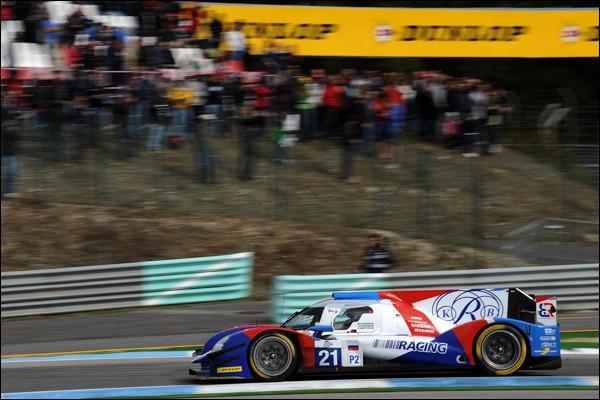 ELMS_Estoril_Race-03