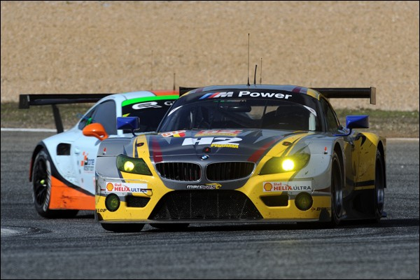 ELMS_Estoril_Race-05