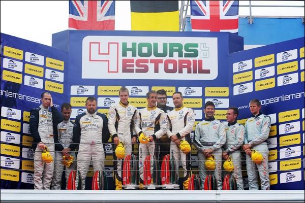 ELMS_Estoril_Race-06