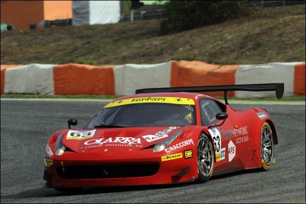 ELMS_Estoril_Race-07
