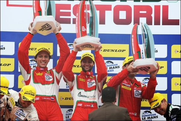 ELMS_Estoril_Race-08