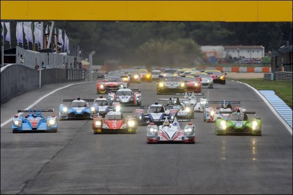 ELMS_Estoril_Race-09