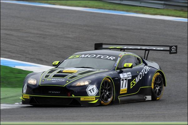 ELMS_Estoril_Race-13