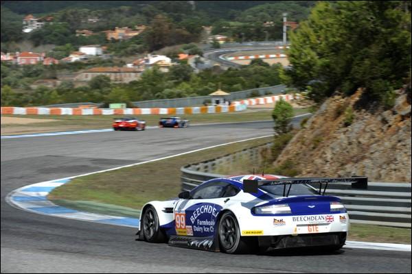 ELMS_Estoril_Race-14