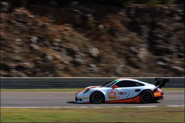 ELMS_Estoril_Race-15